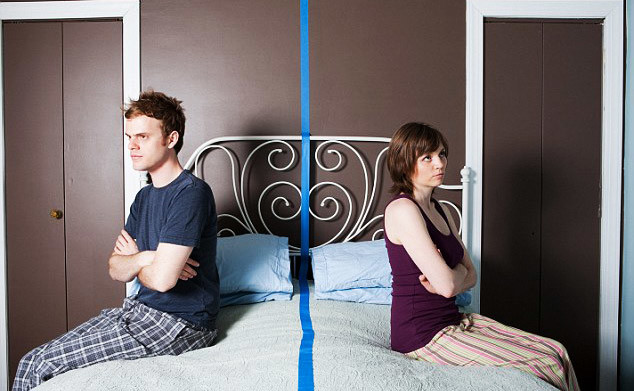 How Is Property Divided Between Married Spouses In Ontario?