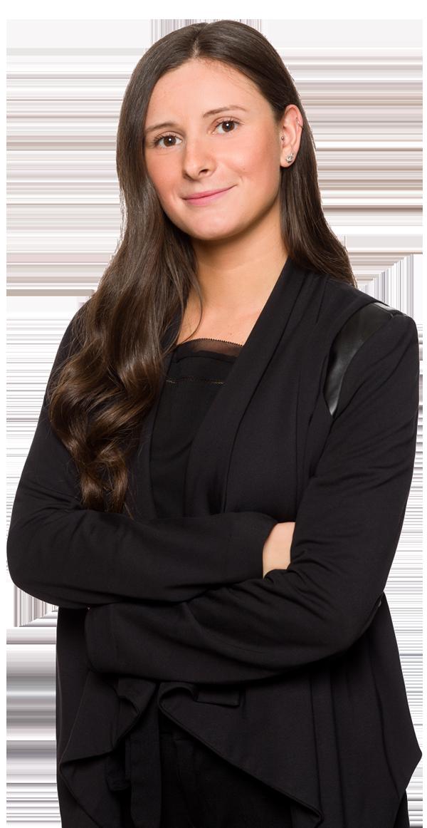 Amanda Sinapi - Family Law Firm