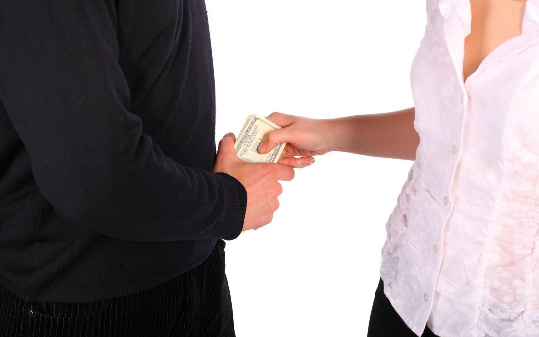 Spousal Support Entitlement – a Threshold Issue