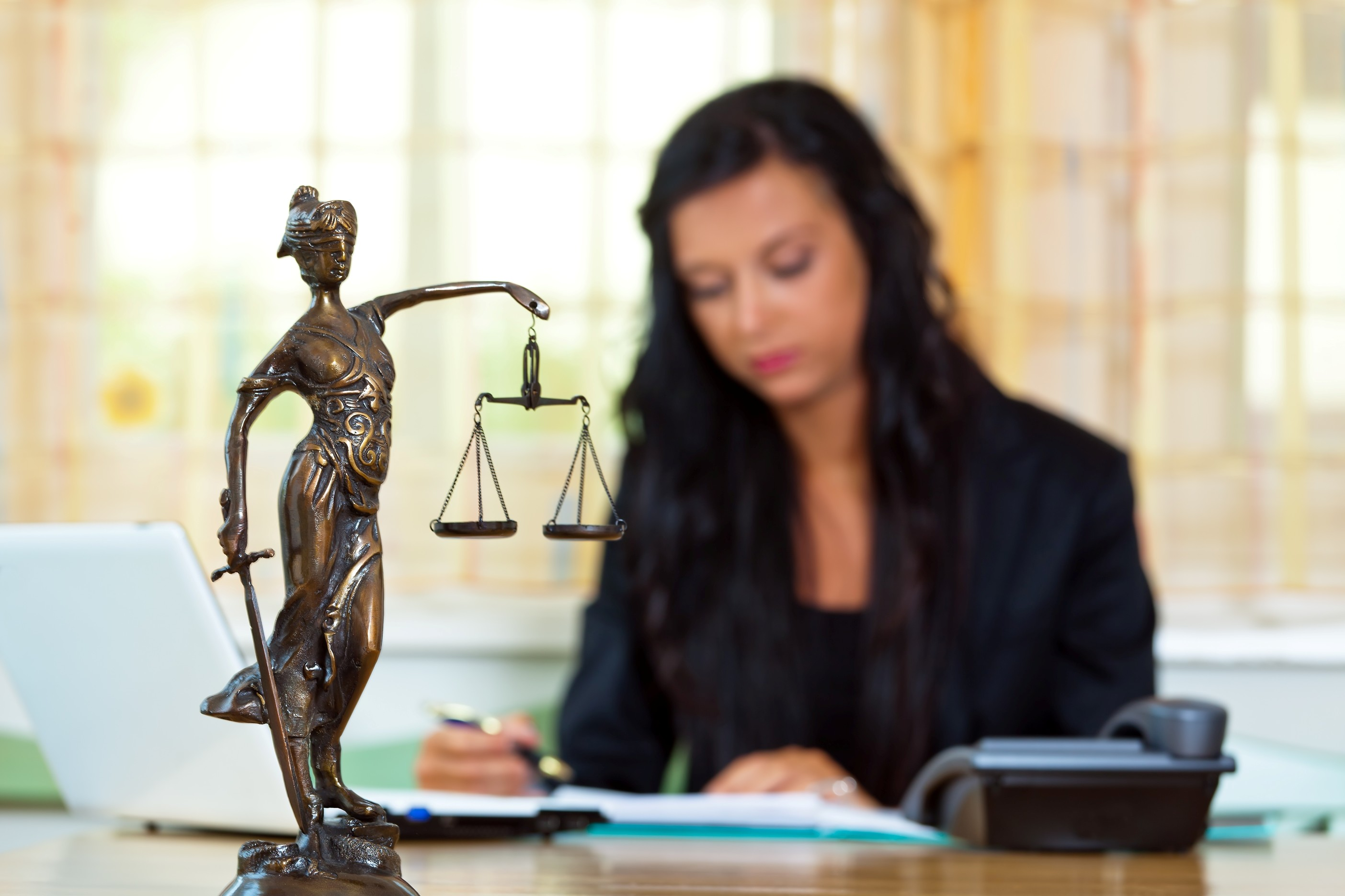 Hiring The Right Family Law Lawyer