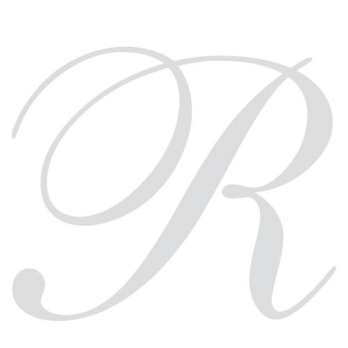Radley Family Law