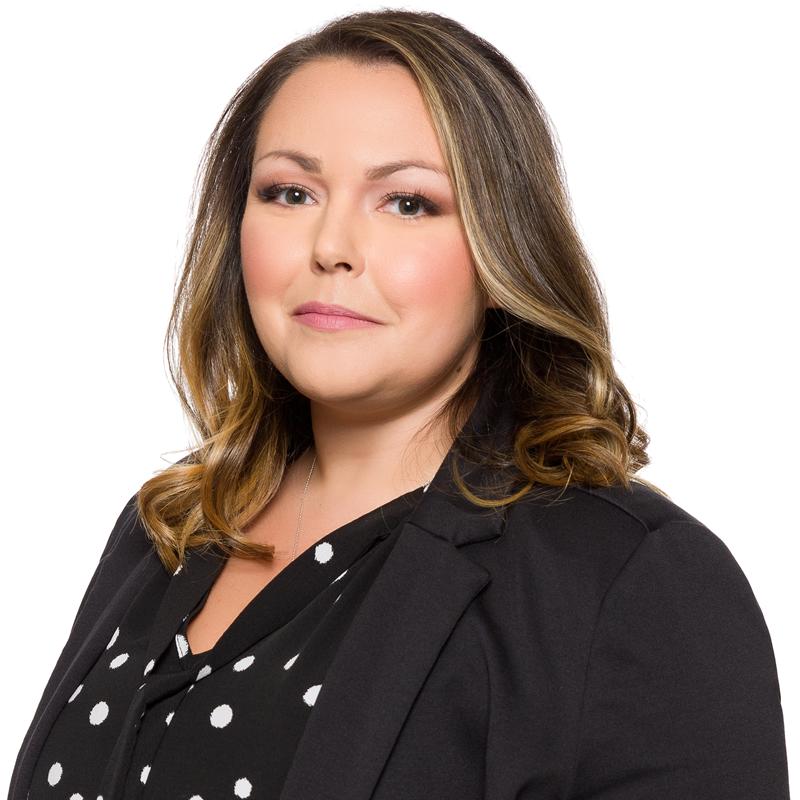 Gillian Tadman - Family Law