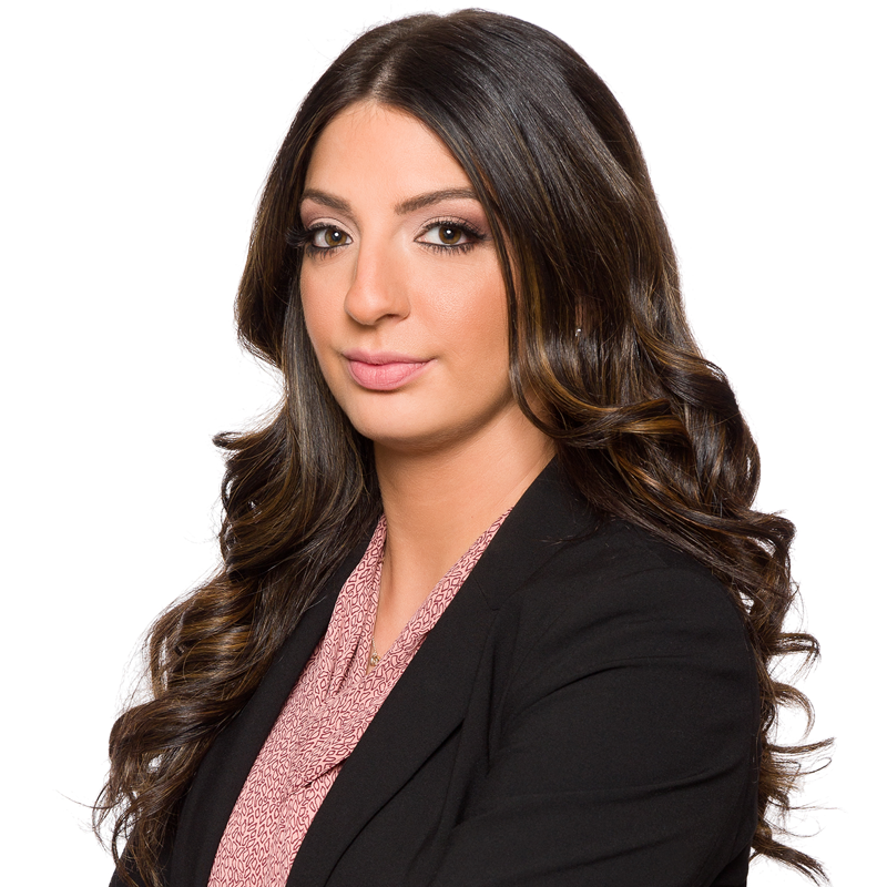 Lisa Chegini - Family Lawyer