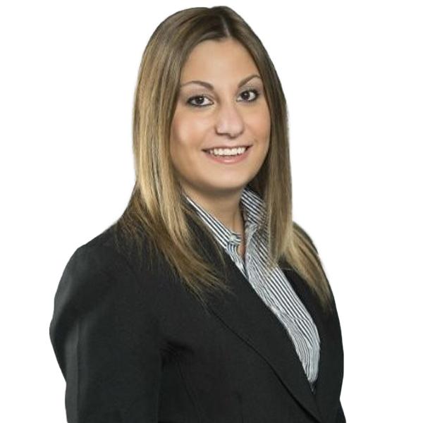 Talar Awakian - Family Lawyer
